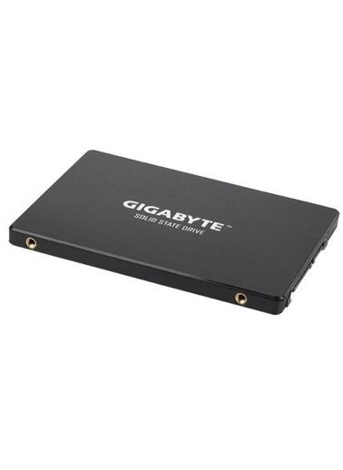 Gigabyte Ssd 240Gb 2,5 Sata Gp-Gstfs31240Gntd 500/420Mb Renkli